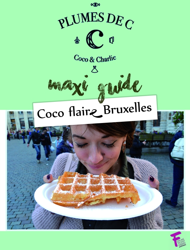 Coco mag copie