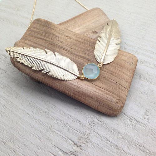 Bijou_fantaisie_artisanal_belge_-_Belgian_handmade_custome_Jewelery_-_tiroir_de_lou_-10186_m
