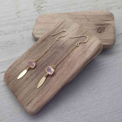 Bijou_fantaisie_artisanal_belge_-_Belgian_handmade_custome_Jewelery_-_tiroir_de_lou_-_10148_m