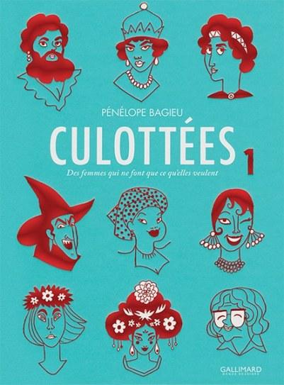 penelope-bagieu-culottees