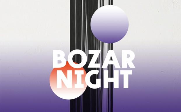 bozar-night